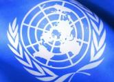 ООН: Ситуация в восточной Украине напоминает войну 1990-х в Хорватии