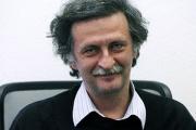 Александр Малютин повторно уволился из«Известий»