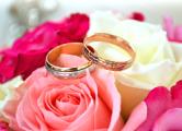 82-летний гродненец женился на 32-летней женщине