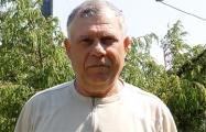 Слонимская милиция считает нарушение закона «нормальной практикой»
