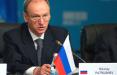 Зачем ФСБ посылает «крымские знаки»