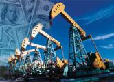 Нефть подешевела до пятилетнего минимума