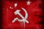 В Берлине откроют выставку о советских репрессиях в Беларуси