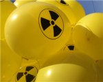 Акция «Чернобыльский шлях» прошла в Минске