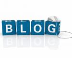 Владельцы блогов должны отвечать за их содержание, - министр информации