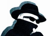 ФСБ отчиталась о «разоблачении» еще одного агента ЦРУ