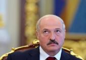 Лукашенко пообещал австрийскому бизнесу защиту в Беларуси