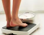 Необычные стратегии по снижению веса