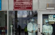 В Польше коронавирусом заразились 11 395 человек