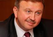 Кобяков обсудил проблему убыточных сельхозпредприятий