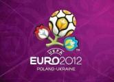 Несколько десятков кафе могут оштрафовать за показ Евро-2012