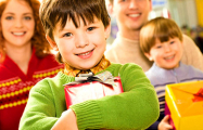 В Польше дети и молодежь до 18 лет смогут получать $130 в месяц