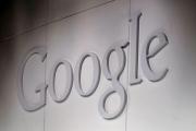 Суд отклонил иск писателей к Google