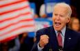 Politico: Президенту США нужно привнести три типа жесткости в отношения с Москвой