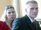 Жене Сергея Коваленко не дают встретиться с мужем