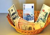 Леонид Заико: Курс доллара в Беларуси должен быть 22 тысячи рублей