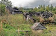 Естественная убыль населения России ускорилась на 30% за год