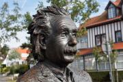 Обнаружен опасный парадокс теории Эйнштейна