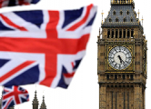 Лондон - самый дорогой город для работы и жизни