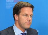 Нидерланды просят ЕС оказать давление на Россию