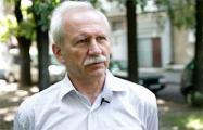 «Трудно встретить жителя, который бы положительно относился к политике Лукашенко»