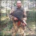 В немецкой клинике в Пасхальную ночь умер украинский военный