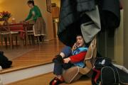 В чилийские школы завезли эротическую версию «Красной Шапочки»