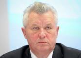 Дражин не комментирует вопрос о политзаключенных