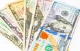 На выходных в Беларуси будет высокий курс доллара