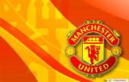 СМИ назвали основных претендентов на пост тренера «Манчестер Юнайтед»