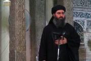 Аль-Багдади не оказалось среди убитых в результате авиаударов иракских ВВС