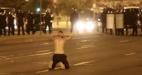 В Генпрокуратуре рассказали, сколько возбуждено «протестных» уголовных дел