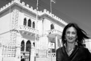 Раскрыты подробности убийства на Мальте писавшей о «панамском досье» журналистки