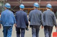 В Беларуси изменят закон о занятости