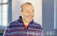 Виктор Шендерович получил гражданство Израиля