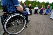 Белорусские СМИ проблем трудоустройства инвалидов не замечают