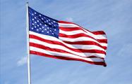 США обвинили Россию в подрыве стабильности в ряде стран