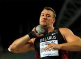 Белорусский легкоатлет пожизненно дисквалифицирован за допинг