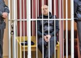 Варламову в суд вызвали «скорую»