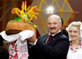 Frankfurter Allgemeine: Лукашенко отдает Беларусь под контроль Кремля