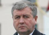 Владимир Семашко: Мы уже хлебнули негатива в Таможенном союзе