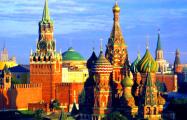 Россия будет лишь увеличивать свое отставание