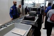 Politico сообщил об отказе властей США запрещать ноутбуки на рейсах из Европы