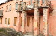 В Могилеве многоквартирный дом без ведома жильцов стал общежитием