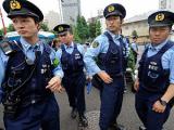 В Японии завели дело об убийстве россиянки