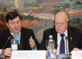 Приоритетом Литвы должен быть не бизнес, а права человека