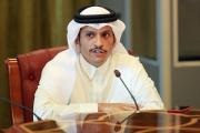 Катар отказался от переговоров до прекращения экономического бойкота