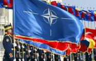 НАТО готовит комплексный ответ на агрессию РФ в Керченском проливе