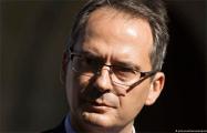 Журналист Bellingcat пообещал опубликовать новые сведения о преступлениях ФСБ