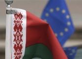 От Беларуси ожидают гарантии соблюдения статуса послов